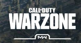 Modern Warfare Warzone Zbor Gaming